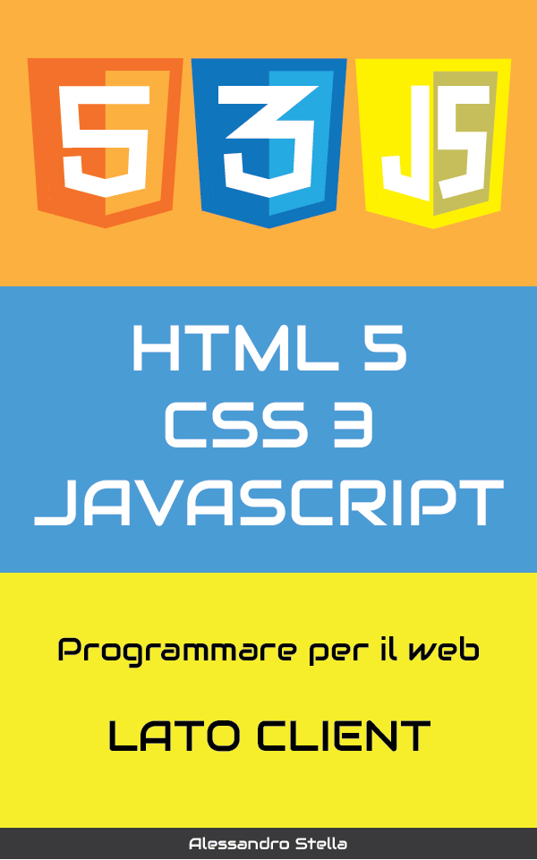 Pdf css3 completa html5 guida e